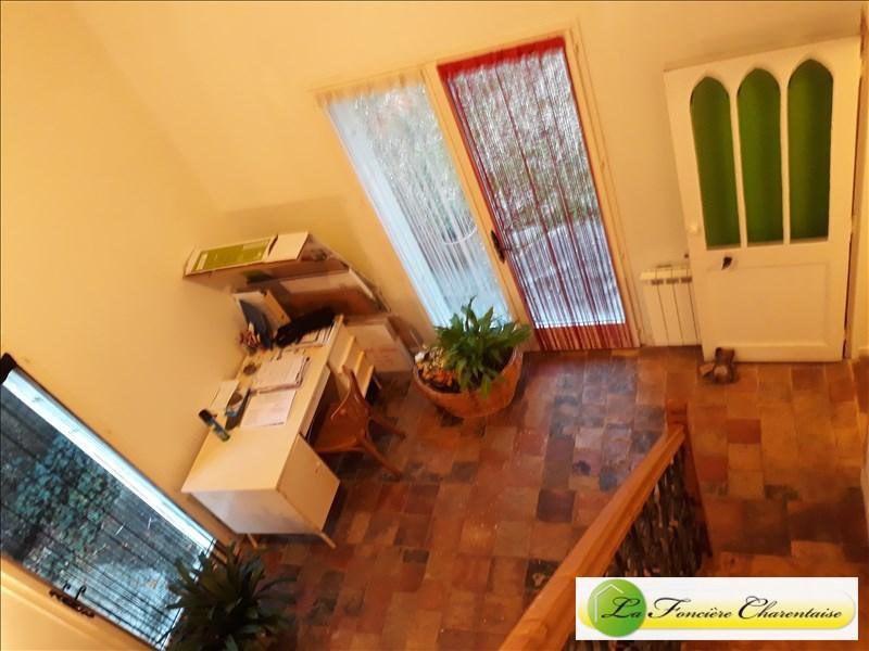Vente maison / villa Saint-yrieix-sur-charente 98100€ - Photo 4