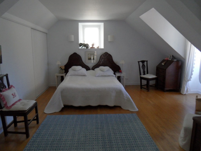 Vente appartement Auray 399 650€ - Photo 8