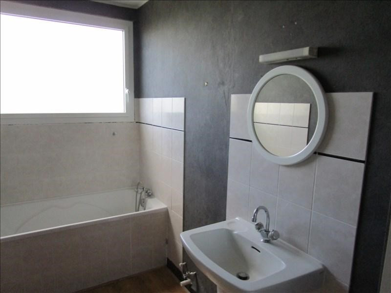 Sale apartment Le pecq 163 000€ - Picture 6