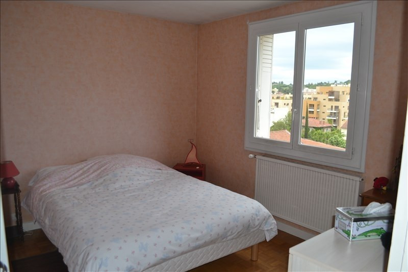 Sale apartment Montelimar 89 500€ - Picture 5