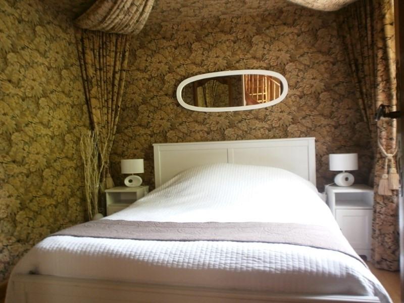 Vente maison / villa Villers cotterets 358000€ - Photo 8