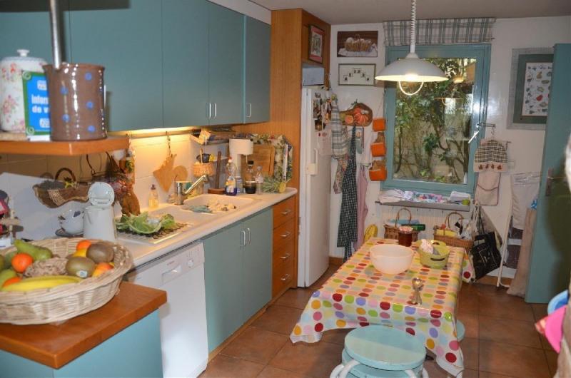 Vente maison / villa Samois sur seine 416000€ - Photo 6