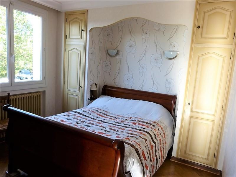 Sale house / villa Castelnau de levis 215000€ - Picture 6