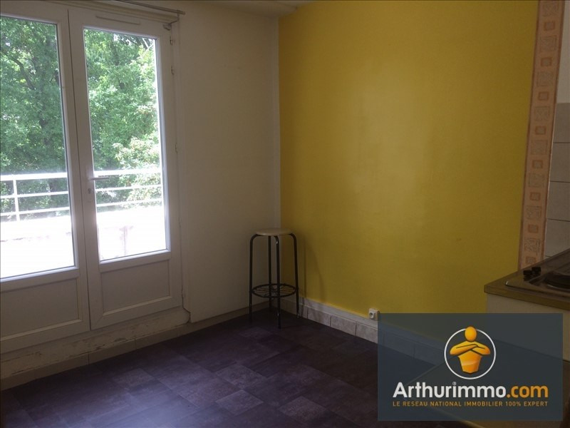 Vente appartement Villemomble 60 000€ - Photo 6