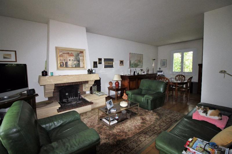 Venta  casa Marcoussis 240000€ - Fotografía 4