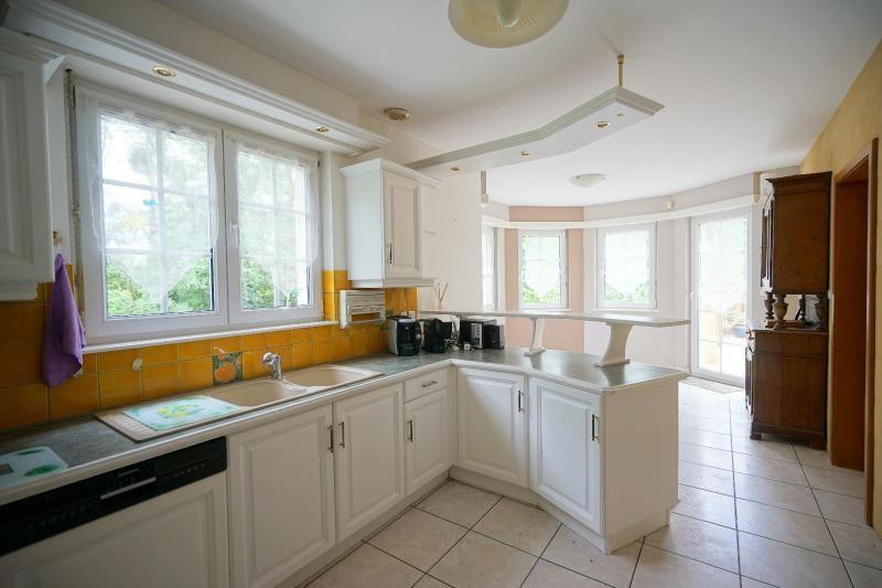 Verkoop van prestige  huis Plobsheim 588000€ - Foto 2