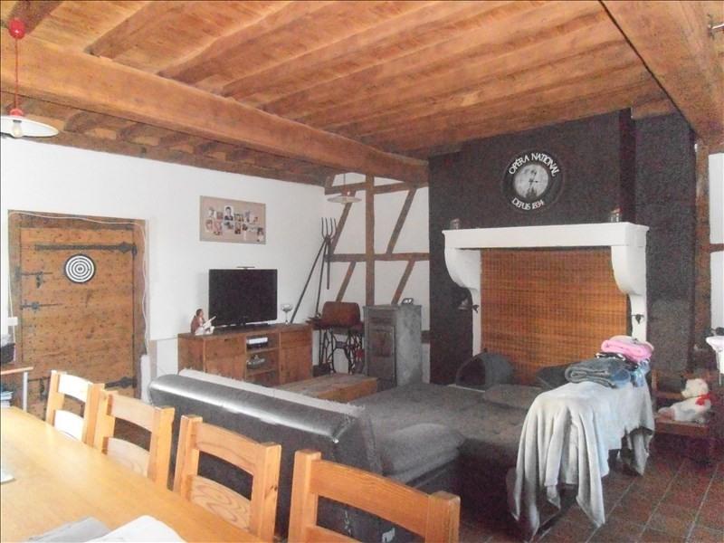 Vente maison / villa La frette 179000€ - Photo 3