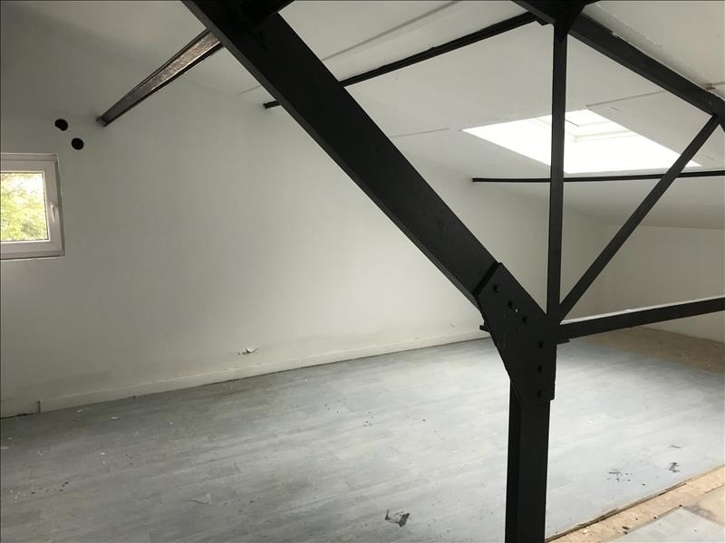 Vente loft/atelier/surface Nanterre 315 000€ - Photo 7