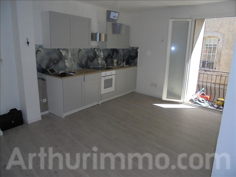 Vente immeuble St jean de fos 140 000€ - Photo 2