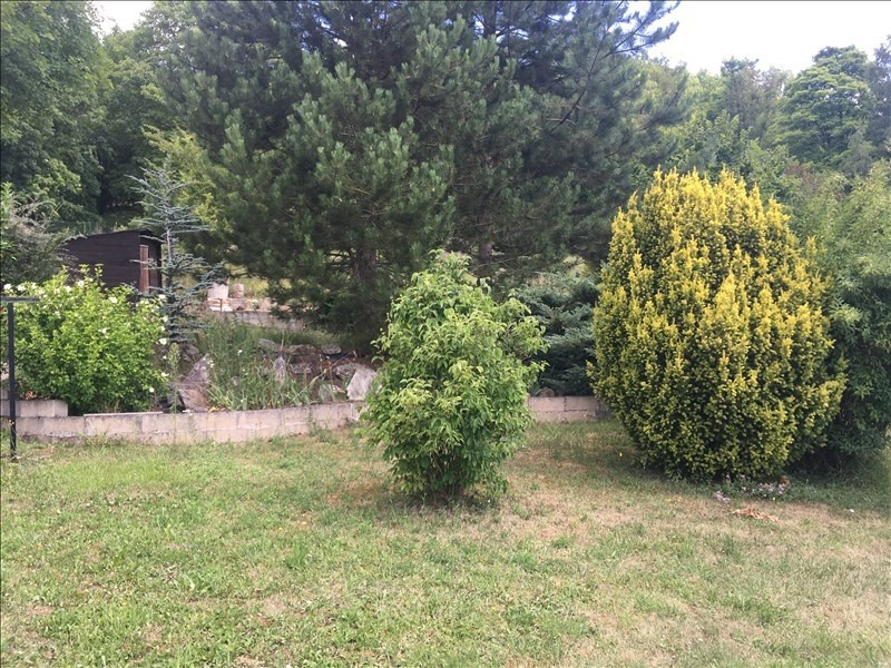 Vente maison / villa Soissons 158000€ - Photo 3