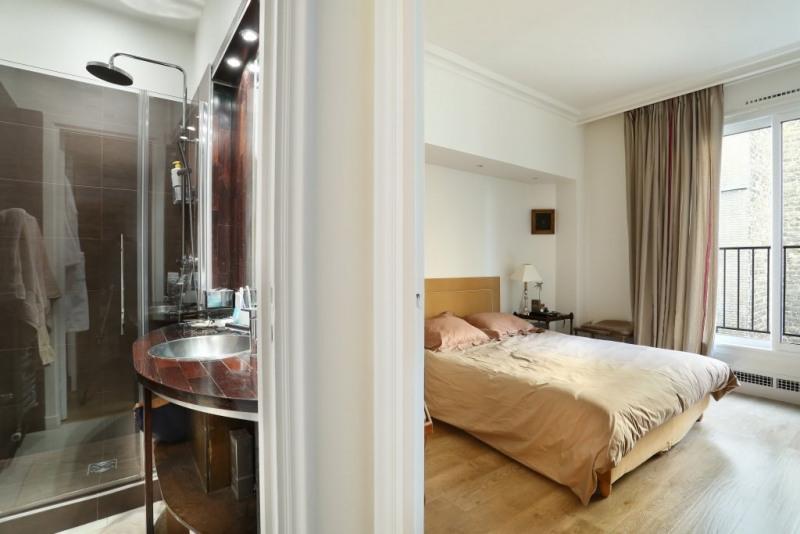 Престижная продажа квартирa Paris 16ème 1190000€ - Фото 8