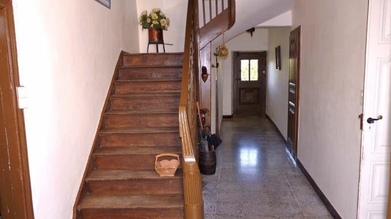 Vente maison / villa Pau 378000€ - Photo 5