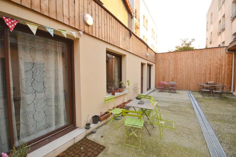 Location appartement Montreuil 1081€ CC - Photo 16
