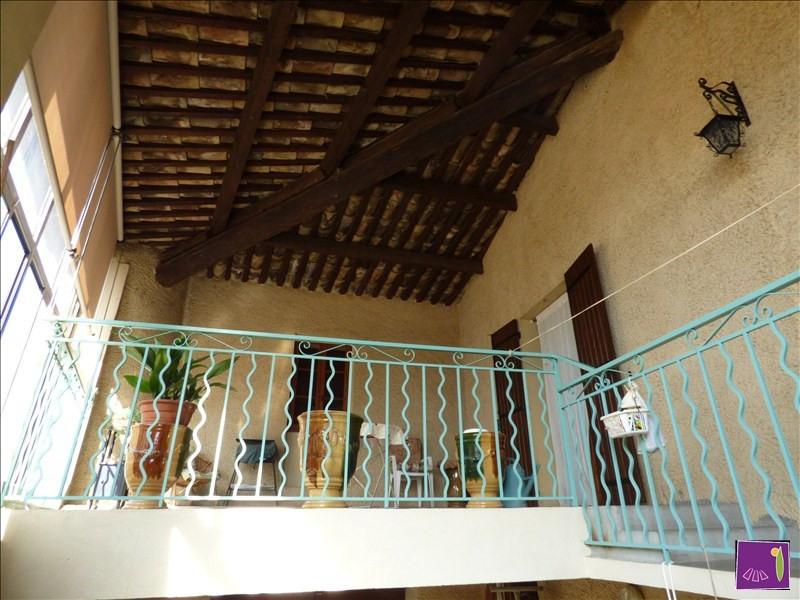 Vente maison / villa St laurent de carnols 177000€ - Photo 10