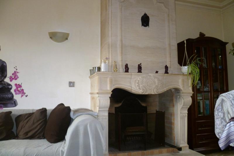 Vendita casa Montmorency 360000€ - Fotografia 4