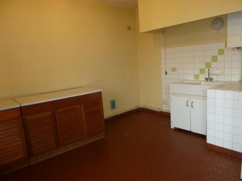 Location appartement Ramonville-saint-agne 430€ CC - Photo 5