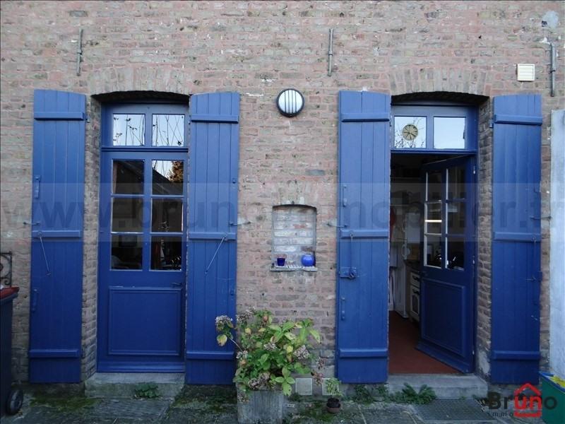 Deluxe sale house / villa Le crotoy 740000€ - Picture 13