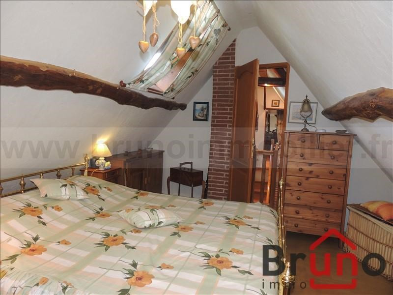 Verkoop  huis Lamotte buleux 192000€ - Foto 6