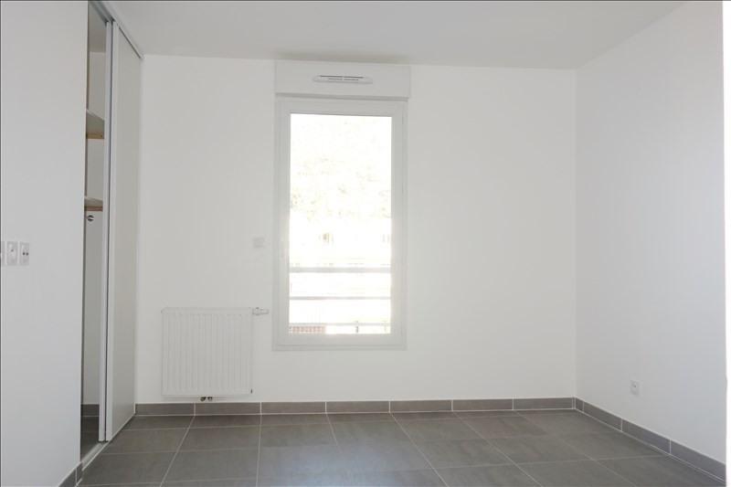 Verhuren  appartement Toulon 593€ CC - Foto 4