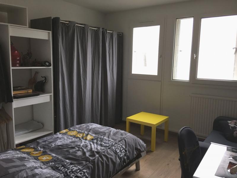 Vente appartement Verneuil sur seine 225000€ - Photo 6