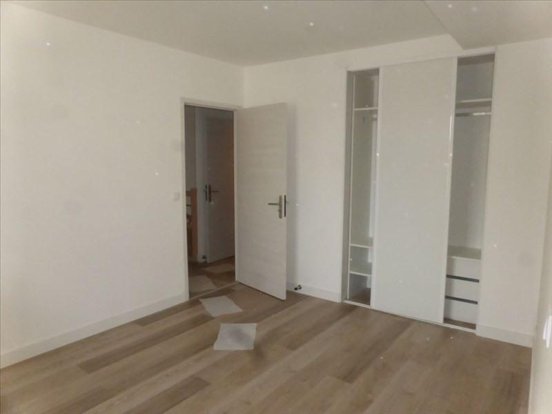 Vente maison / villa Beynes 326400€ - Photo 9
