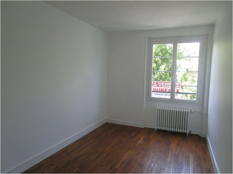 Vente appartement Juvisy sur orge 170000€ - Photo 6