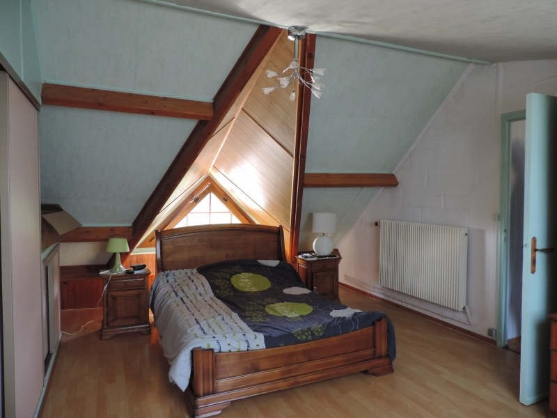 Vendita casa Arras 179000€ - Fotografia 8