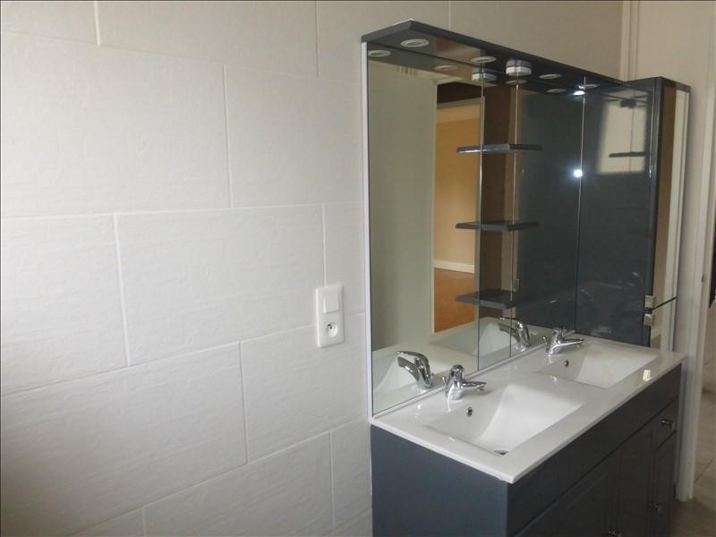 Location appartement Pau 780€ CC - Photo 5