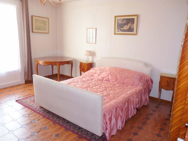 Sale house / villa Gouvieux 460000€ - Picture 5