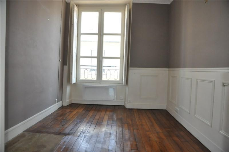 Sale apartment Versailles 680 000€ - Picture 8