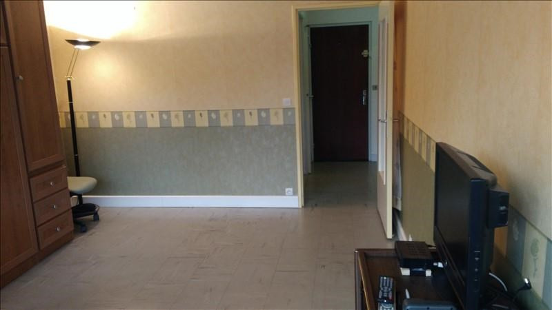 Sale apartment St germain en laye 167 500€ - Picture 3