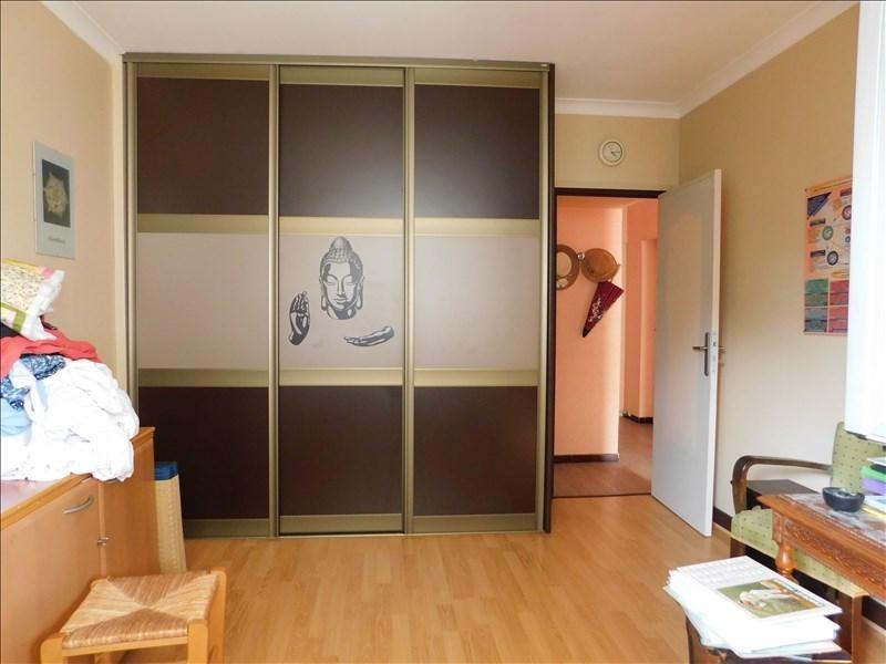 Vente appartement Auch 115000€ - Photo 9