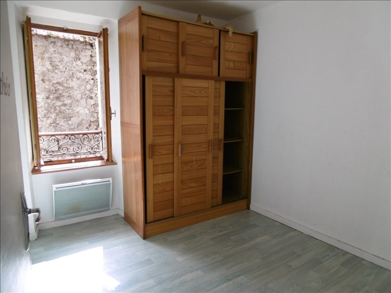 Sale building Yenne 97 000€ - Picture 2