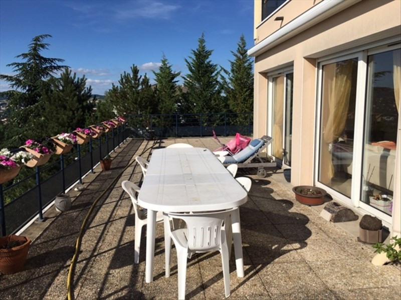 Vente appartement St etienne 380000€ - Photo 6