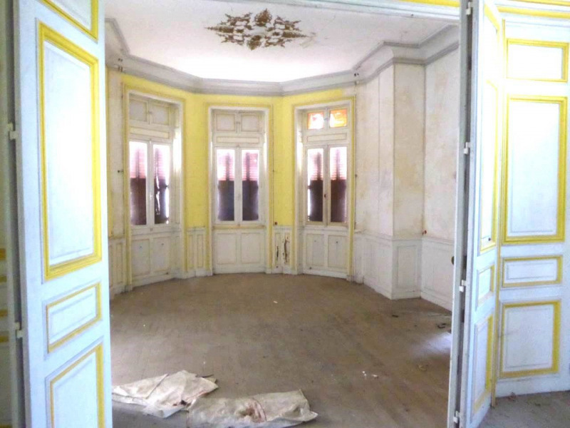 Vente maison / villa Bassac 291200€ - Photo 5