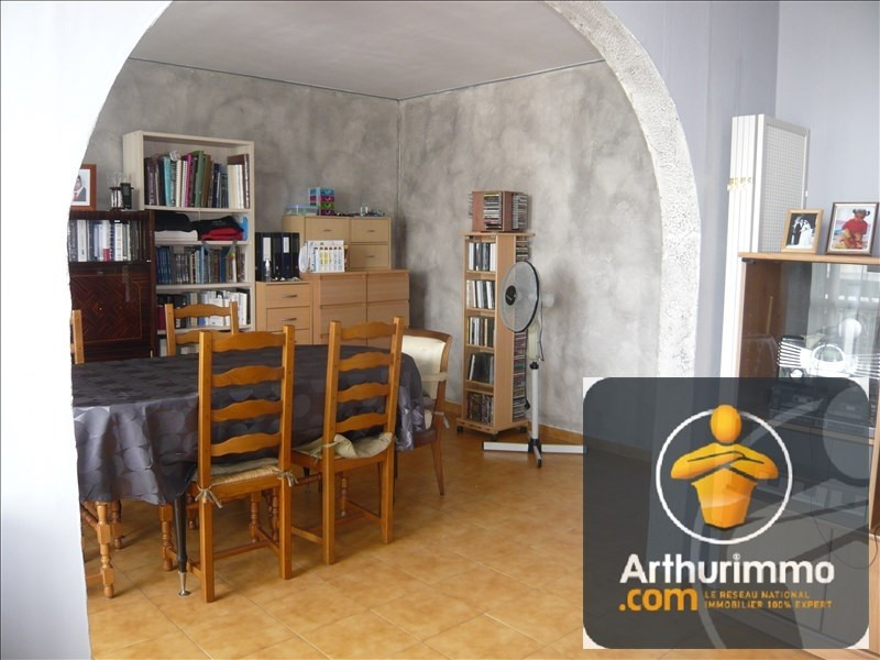 Vente appartement Chelles 181 050€ - Photo 1