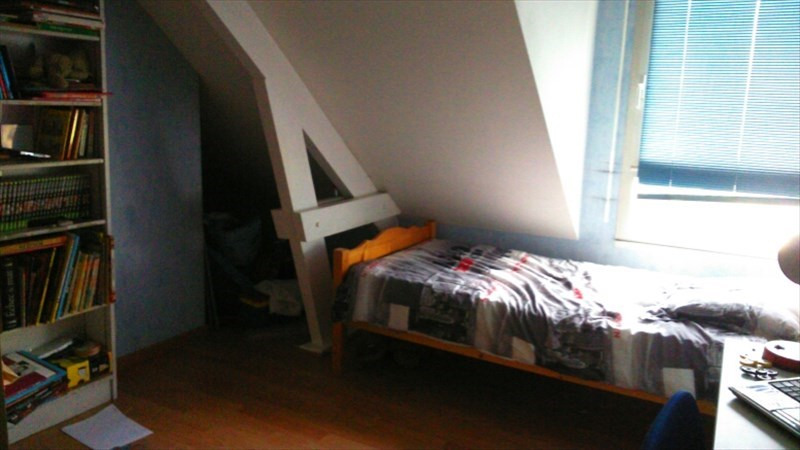 Location appartement Vern sur seiche 650€ CC - Photo 6