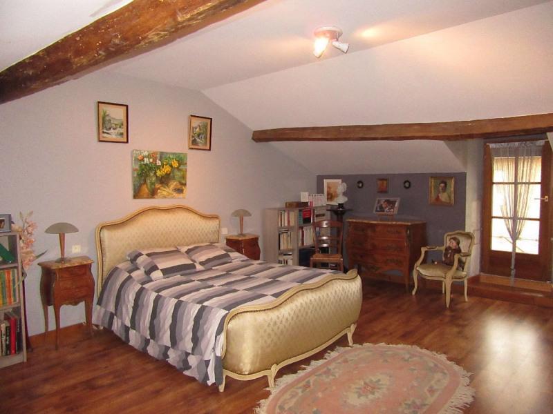 Sale house / villa Perigueux 445200€ - Picture 11