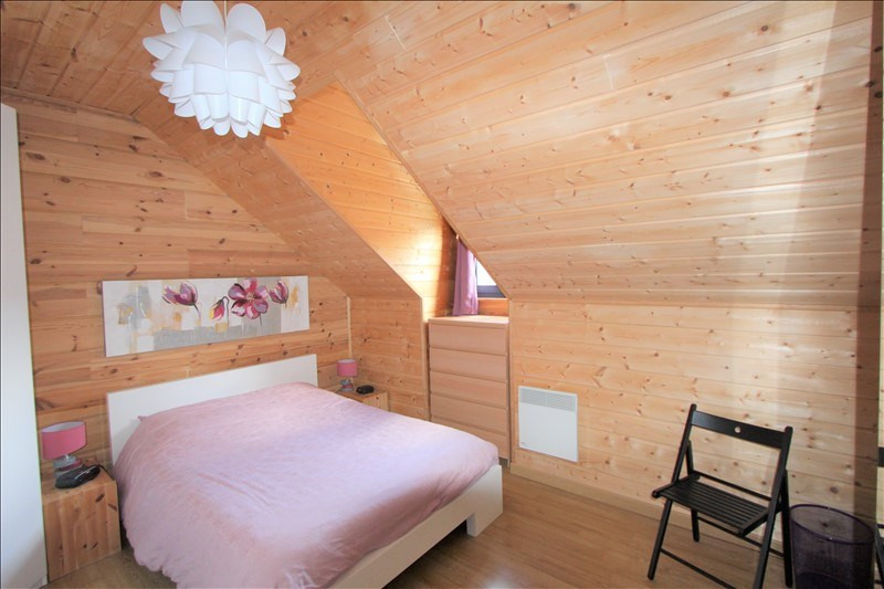 Vente maison / villa Douai 149500€ - Photo 5