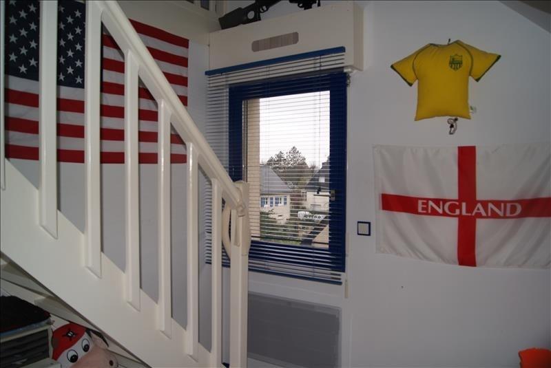 Vente maison / villa St etienne de montluc 350000€ - Photo 9