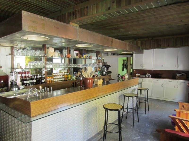 Deluxe sale house / villa Tardets sorholus 440000€ - Picture 3