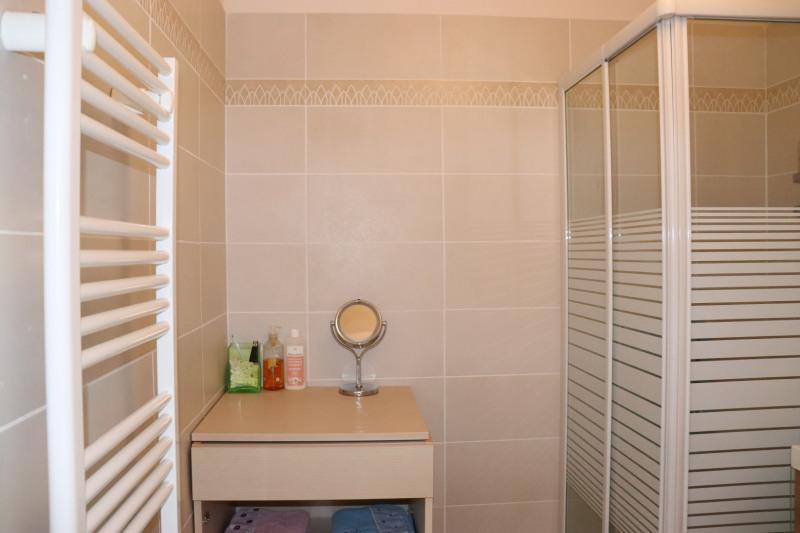 Vacation rental apartment Cavalaire sur mer 500€ - Picture 14