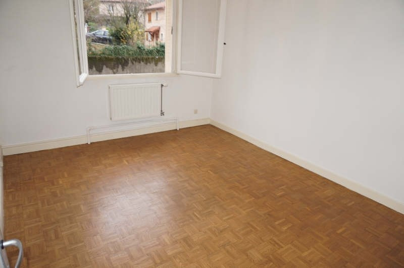 Vente appartement Vienne 132 000€ - Photo 4