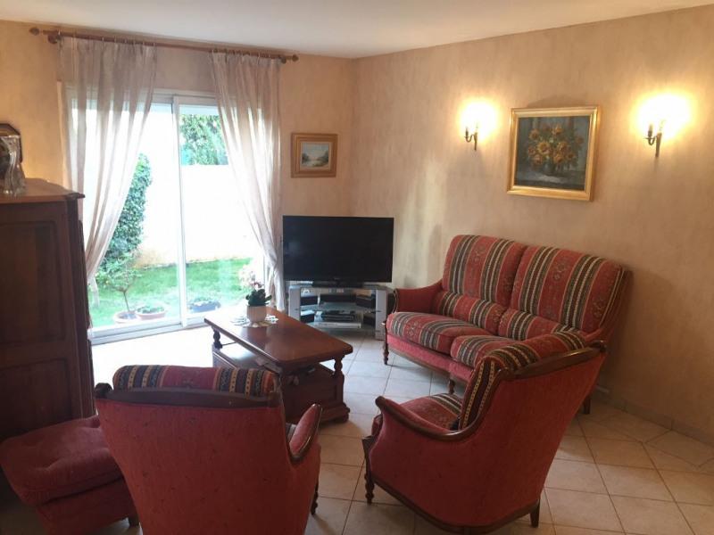 Sale house / villa Le grau du roi 455000€ - Picture 4