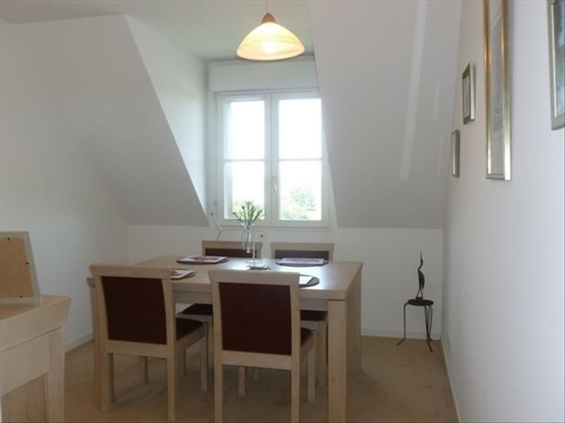 Sale apartment Honfleur 349000€ - Picture 4