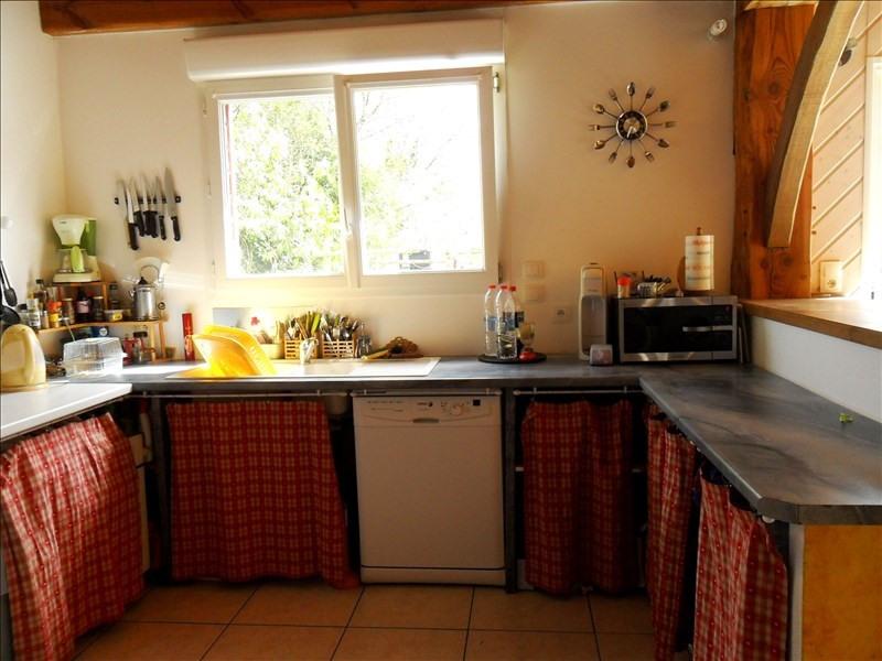 Vente maison / villa Blain 211000€ - Photo 5