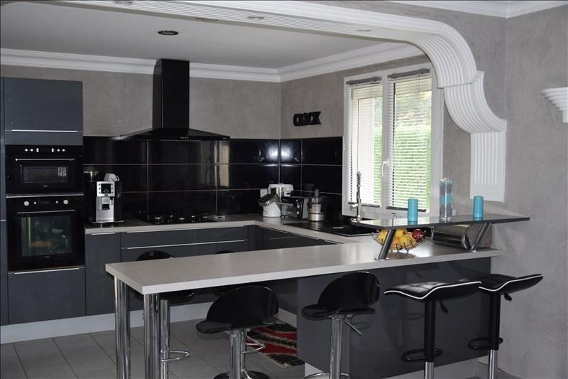Sale house / villa Anse 365000€ - Picture 6