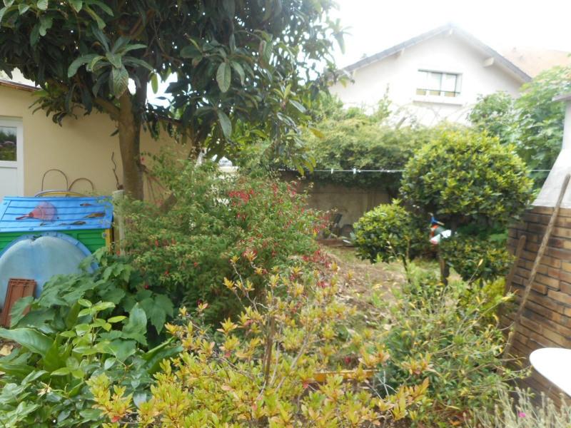 Revenda casa Ormesson sur marne 363000€ - Fotografia 4