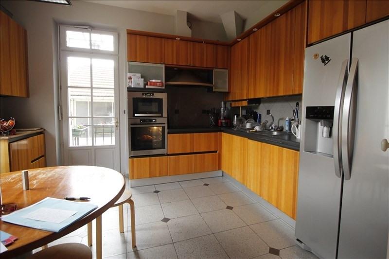 Revenda residencial de prestígio casa St germain en laye 2300000€ - Fotografia 5