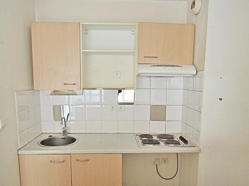 Rental apartment Toulouse 643€ CC - Picture 4